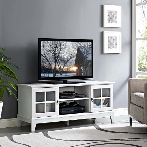 7 Tips to Choosing the Right Entertainment Stand