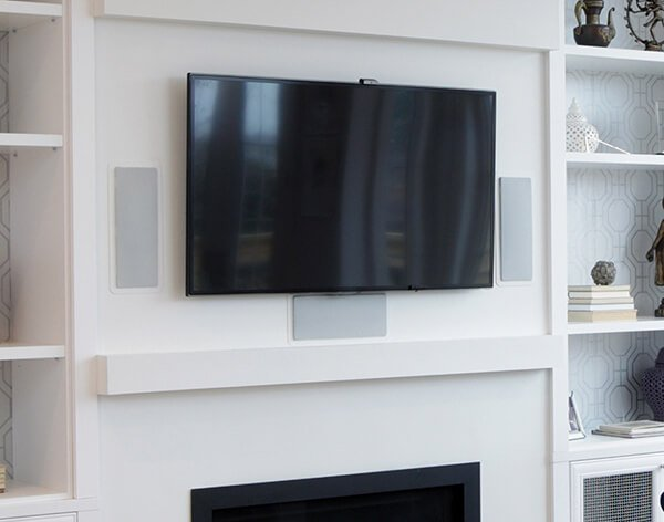 10 Things To Look For When Hire a TV Installation Professional