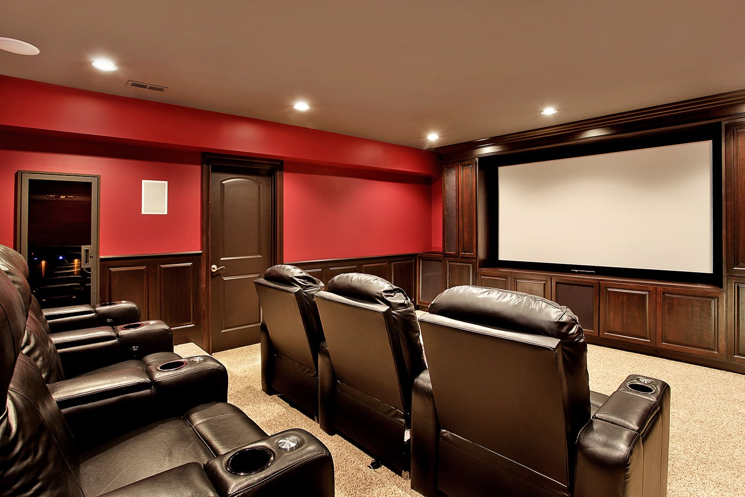 The Ultimate Guide on Home Theater Installation: Tips for Installing By Yourself