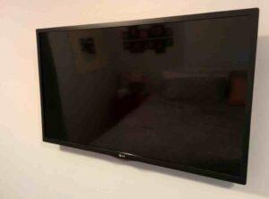 led-tv-mounting