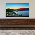 6 Easy Steps to LED TV Mounting: Safe and Secure Method