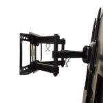 How to Attach Mounting Plate to TV/Complete Guide