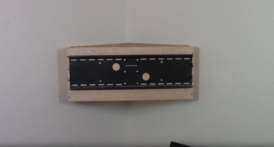 How to Make a Homemade TV Wall Mounts: A Step-by-Step Guide