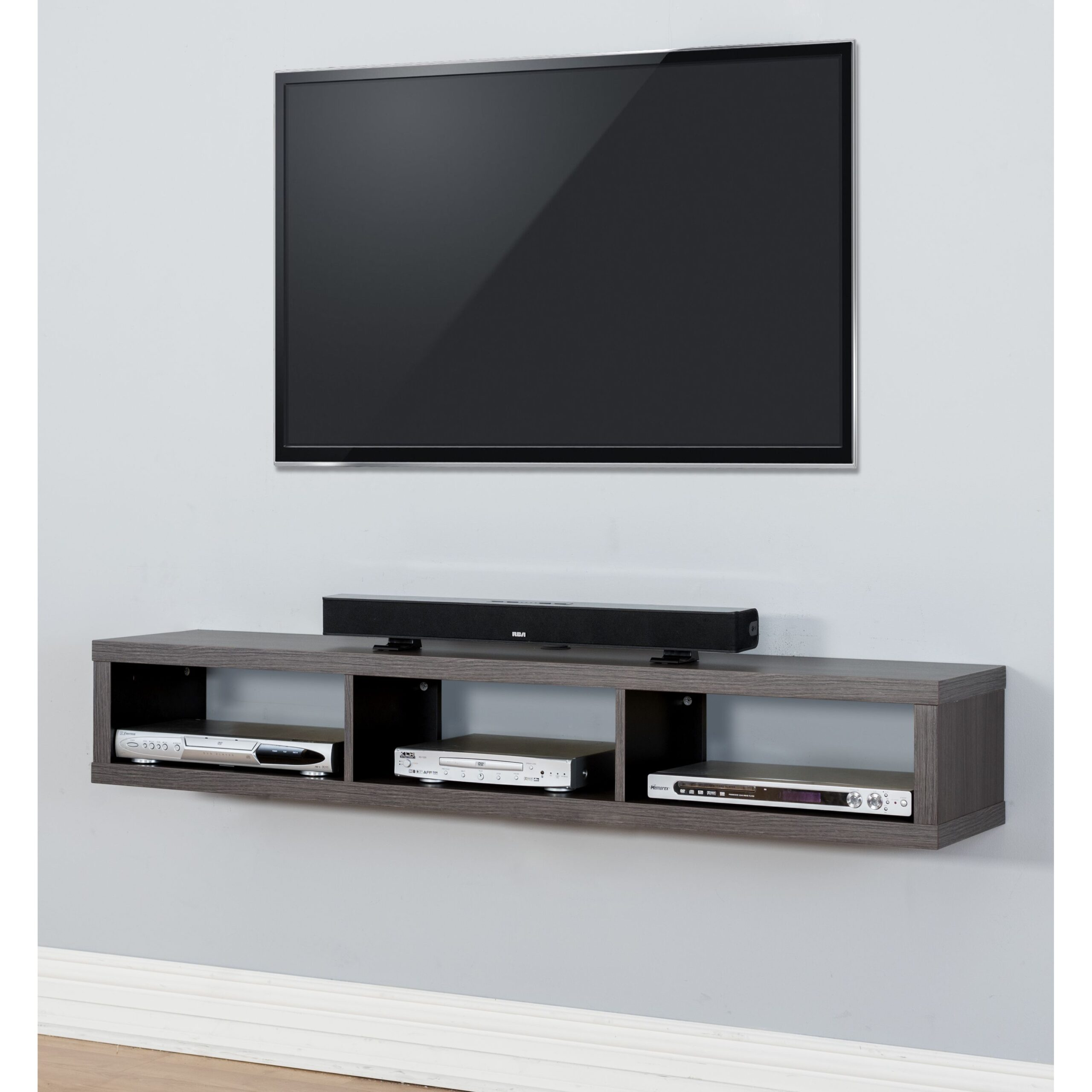 How to Mount a 60 Inch TV to the Wall: Helpful Tips for Mounting