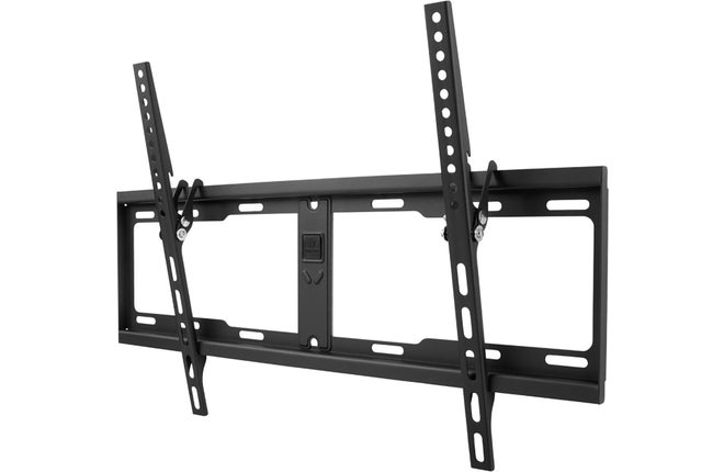 How to Remove Tv from Tilting Wall Mount: Easy Steps