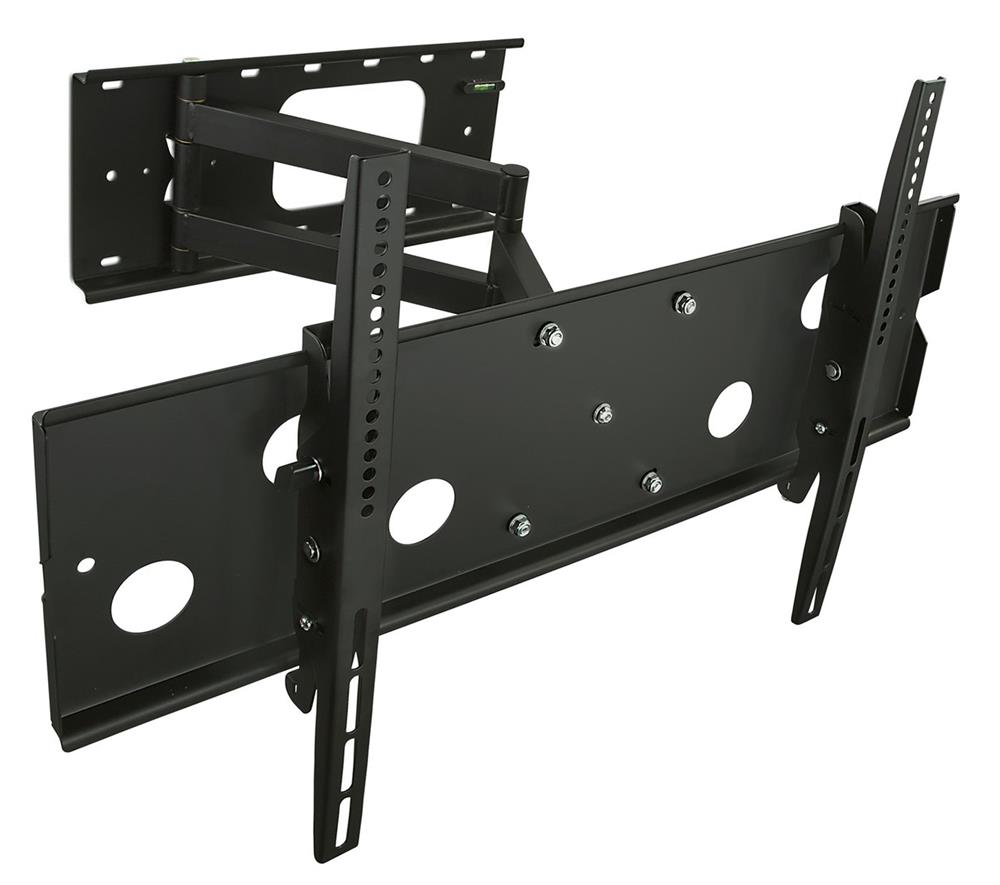 10 Great Reasons You Should Use Long Arm TV Wall Mounts