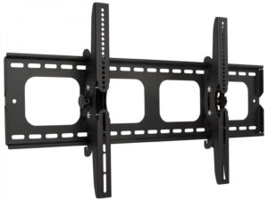 Which TV Wall Mount is Best? Discover the Best TV Wall Mount for Your Needs